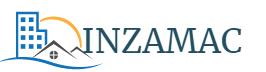 www.inzamac.es